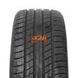 ROADX    SU01    305/40 R22 114W XL - C, A, 1, 71dB