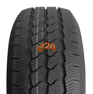 Pneu 235/65 R16 115/113R T-Tyre 40 pas cher