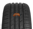 ROADX    H12    195/55 R16 91 V - C, B, 2, 71dB