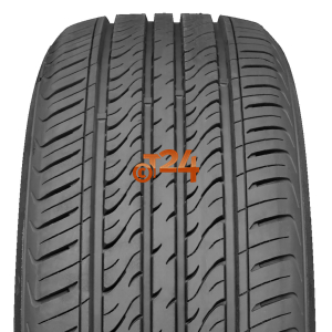 Pneu 225/40 ZR18 92W XL Berlin Tires Su-Hp1 pas cher
