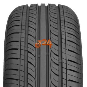 Pneu 175/70 R14 84T Berlin Tires Hp-Eco pas cher