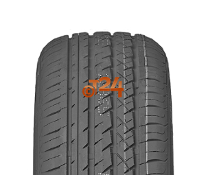Pneu 215/55 R17 98W XL Roadmarch Uhp-08 pas cher
