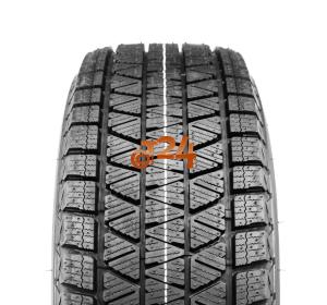Pneu 275/50 R20 113T XL Bridgestone Dm-V3 pas cher