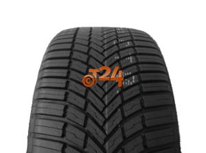 Pneu 275/45 R21 110W XL Bridgestone A005-E pas cher