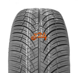 Pneu 205/45 R16 87W XL Sailwin Fma-As pas cher
