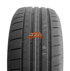 Pneu 295/35 ZR20 105Y XL Bridgestone Sport pas cher