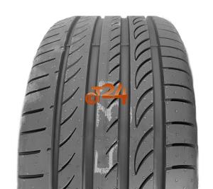 Pneu 245/40 R18 97Y XL Pirelli Pwrgy pas cher