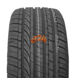Pneu 215/50 R17 95W XL Eternity Tyres Skh303 pas cher