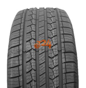 Pneu 235/60 R18 107H XL Eternity Tyres Skd304 pas cher