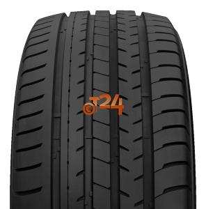 Pneu 275/45 ZR20 110W XL Berlin Tires S-Uhp1 pas cher