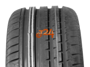 Pneu 275/40 R18 103W XL Continental Sp-Co2 pas cher