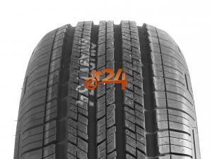 Pneu 275/55 R19 111H Continental 4x4-Co pas cher