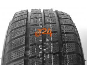 Pneu 205/75 R16 110/108R Kingstar W410 pas cher