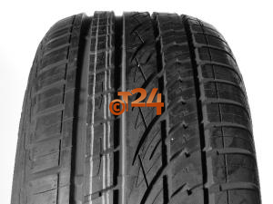 305/40 ZR22 114W XL Continental Crcuhp