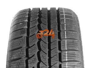 CONTINENTAL CONTI 4X4 WINTER CONTACT 235/65 R17