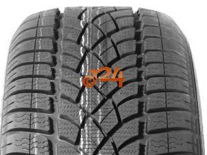 Pneu 265/40 R20 104V XL Dunlop Win-3d pas cher