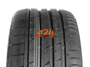 Pneu 285/35 ZR20 104Y XL Continental Sp-Co3 pas cher