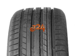 Pneu 275/35 R20 98Y Dunlop Sp-01a pas cher