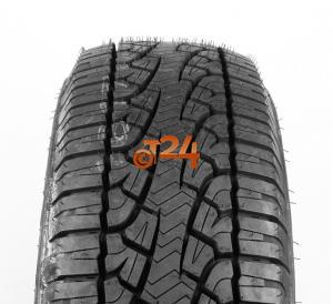 Pneu 215/80 R15 102T Pirelli Sc-Atr pas cher