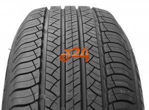 255/70 R18 116V XL Michelin Lat-Hp