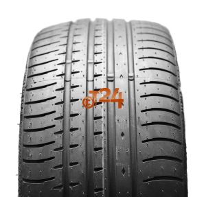 Pneu 255/30 R20 92Y XL Ep-Tyres Phi pas cher