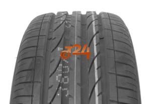 Pneu 255/65 R16 109H Bridgestone D-Spo. pas cher