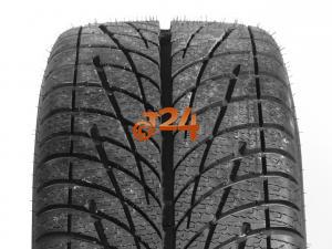 Pneu 225/45 R18 95V XL Ep-Tyres Snow pas cher