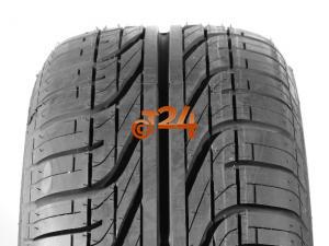 Pneu 215/60 R15 94W Pirelli P pas cher