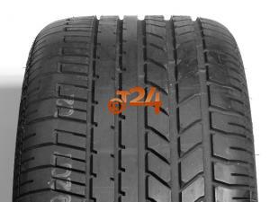 Pneu 245/40 ZR18 97Y XL Pirelli Zero-A pas cher