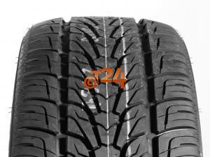 Pneu 295/40 R20 106V Roadstone Roa-Hp pas cher