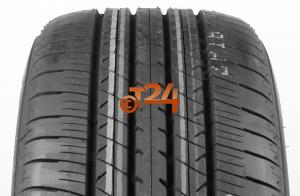 Pneu 205/55 R16 91V Bridgestone Er pas cher