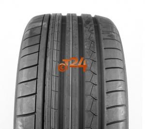 Pneu 285/30 R21 100Y XL Dunlop Spm-Gt pas cher