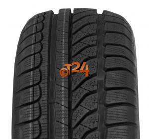Pneu 165/65 R14 79T Dunlop Win-Re pas cher
