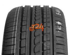 Pneu 285/35 ZR19 99Y Pirelli Zero-R pas cher