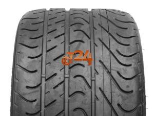 Pneu 285/35 ZR19 99Y XL Pirelli P-Cors pas cher