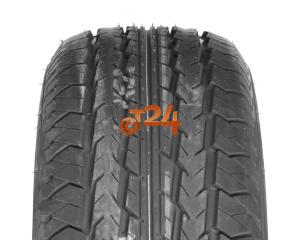 Pneu 225/75 R16 104H Nexen Rod541 pas cher