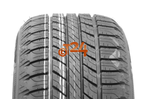 Pneu 275/70 R16 114H Goodyear Hp-All pas cher