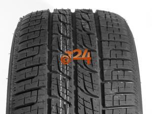 pneu 275/55 R19 111H XL Pirelli S.Zero pas cher