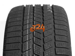 PIRELLI SCORPION ICE & SNOW 265/70 R16