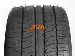 Pneu 295/30 ZR22 103W XL Pirelli S.Zero pas cher