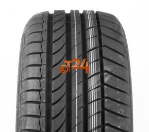 235/55 ZR17 103W XL Dunlop Spm-Tt