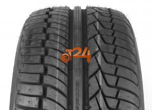 Pneu 255/55 R19 111W XL Ep-Tyres Iota pas cher