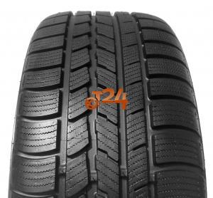 Pneu 255/35 R18 94V XL Roadstone Win-Sp pas cher