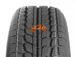 Pneu 195/75 R16 107T Fortuna Winter pas cher