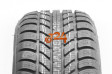 KINGSTAR SW40   155/70 R13 75 T - F, E, 2, 71dB