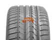 GOODYEAR EFFIGR 205/45 R17 88 W XL - C, C, 2, 70dB