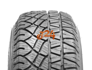 245/70 R17 114T Michelin Lat-Cr