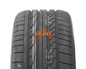 Pneu 285/45 R20 112Y XL Bridgestone D-Spo. pas cher