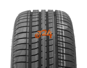 Pneu 205/45 R18 86Y Goodyear Nct5 pas cher