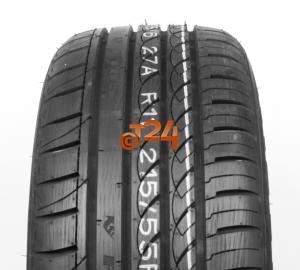 Pneu 245/35 R20 95W XL Rotalla F105 pas cher